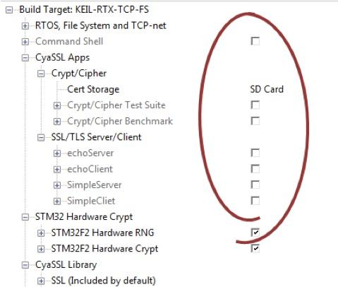 MDK-ARM Tutorial 11
