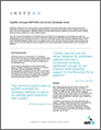 Insteon Case Study Paper