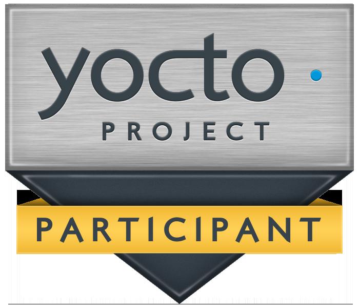 wolfSSL Yocto Project Recipe - wolfSSL