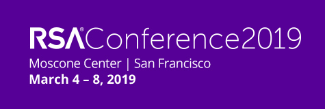 wolfSSL at RSA Conference 2019