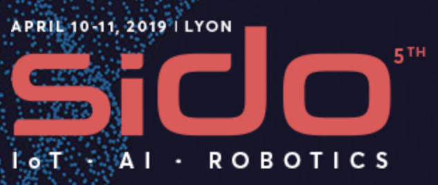 wolfSSL at SIDO 2019