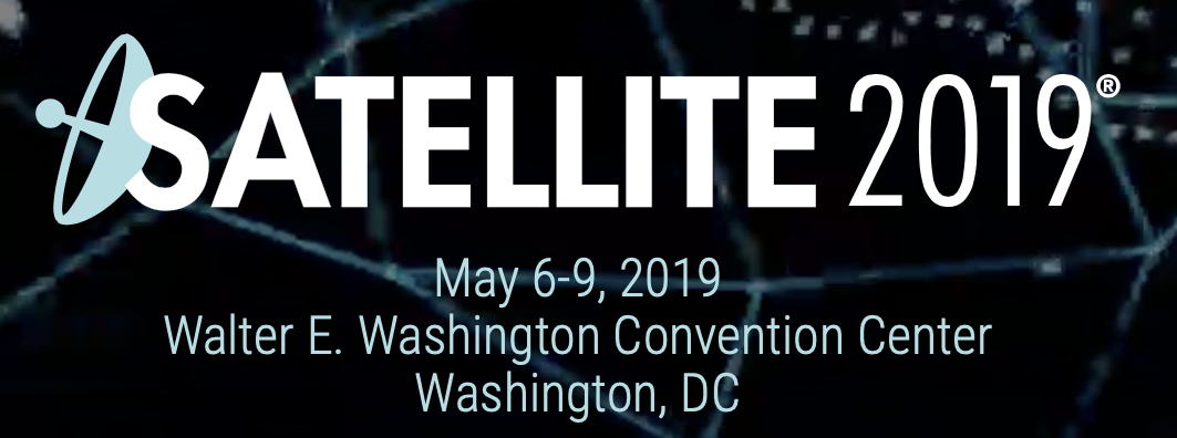 wolfSSL at Satellite 2019
