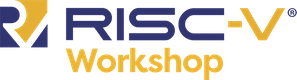 wolfSSL at RISC-V Workshop (Zurich)